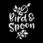 bird_and_spoon