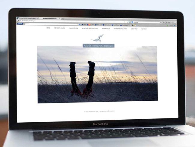website gesprächspsychotherapie